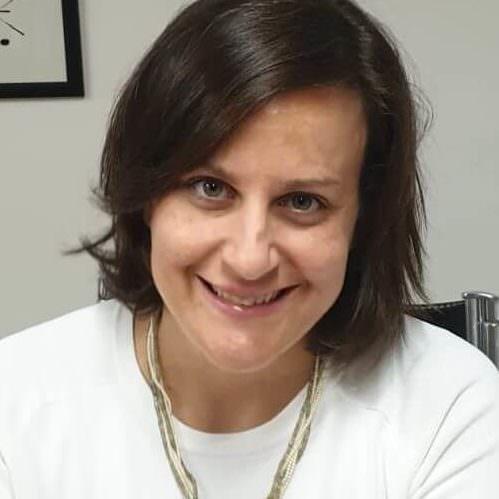 Dott.ssa José Maria Prezzemolo - Psicologa, Psicoterapeuta infantile Esperta in bambini, adolescenti e famiglie
