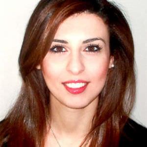 Dott.ssa Antonella Salvo - Psicologa, Psicoterapeuta a Castelvetrano